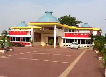 Toshali Ratnagiri