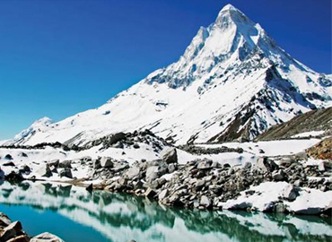 Himalaya Travel & Tour Package